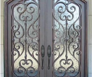 puerta_herreria